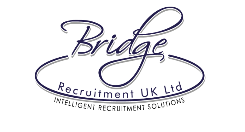 HERE'S SOME OF THE REASONS WHY BRIDGE CAN HELP WITH YOUR RECRUITMENT NEEDS THIS YEAR!