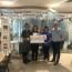 Dimbleby Cancer Care Final amount!