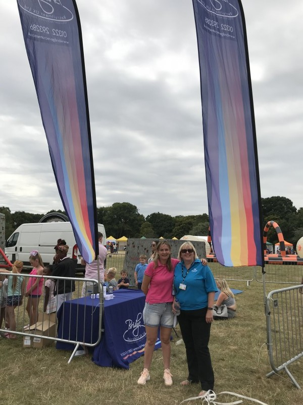 PHOENIX COMMUNITY HOUSING ANNUAL RESIDENTS FESTIVAL
