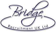 Bridge Recruitment
