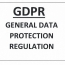 GDPR AND WHAT IT MEANS TO YOU!