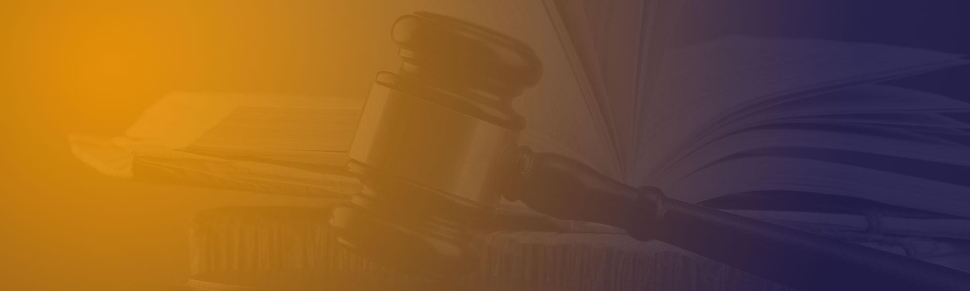 legal-recruitment3
