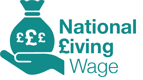 ARE YOU READY FOR THE NATIONAL LIVING WAGE?
